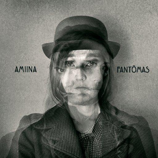 amiina-fantomas-gwendalperrin-net