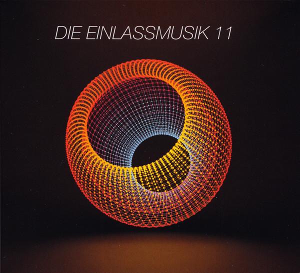 schiller-die-einlassmusik-11-gwendalperrin-net