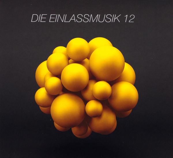 schiller-die-einlassmusik-12