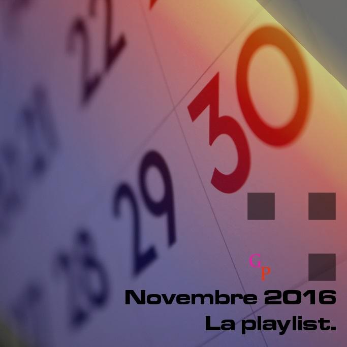 gwendalperrin-net-playlist-novembre-2016