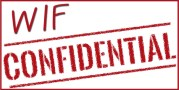 wif-confidential-001
