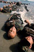 512px-Endurance_training_--_August_2004