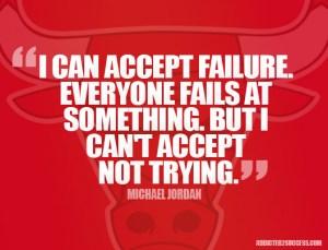 Michael-Jordan-Picture-Quote