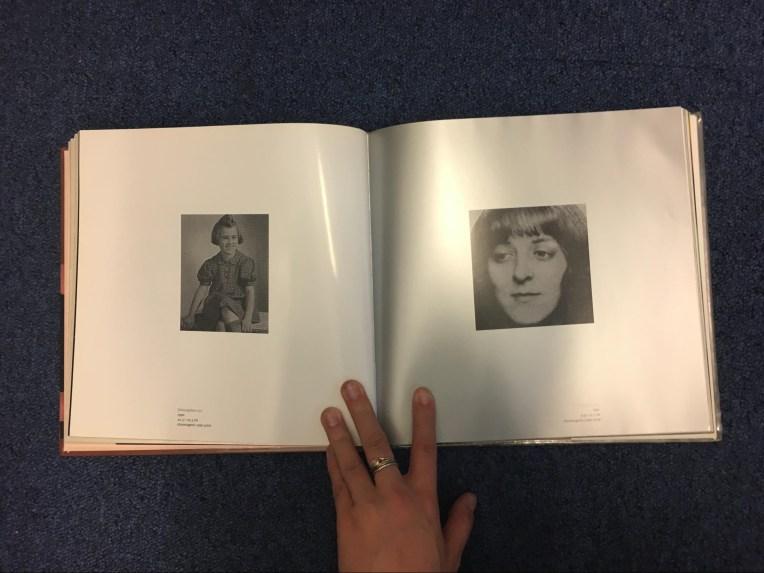 Book 3 (8)