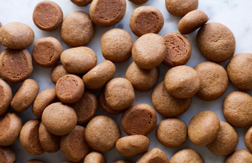 Kruidnoten - Gwenn's Bakery