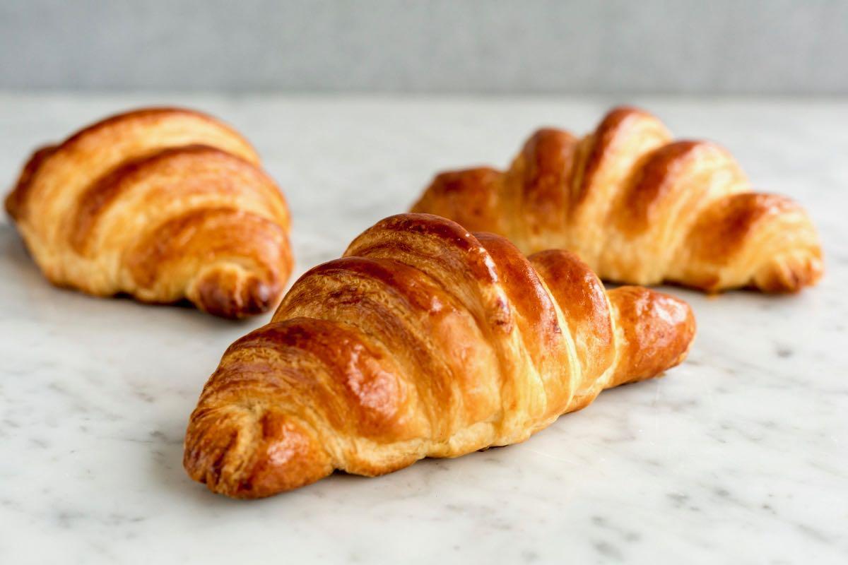 Croissants Het Perfecte Recept Gwenn S Bakery