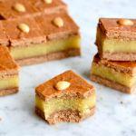Gevulde speculaas recept - Gwenn's Bakery