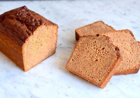 Kruidkoek - Gwenn's Bakery