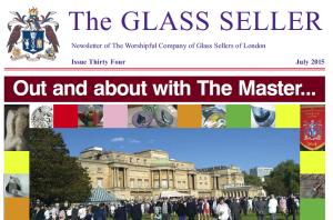 GlassSellerMagJuly15