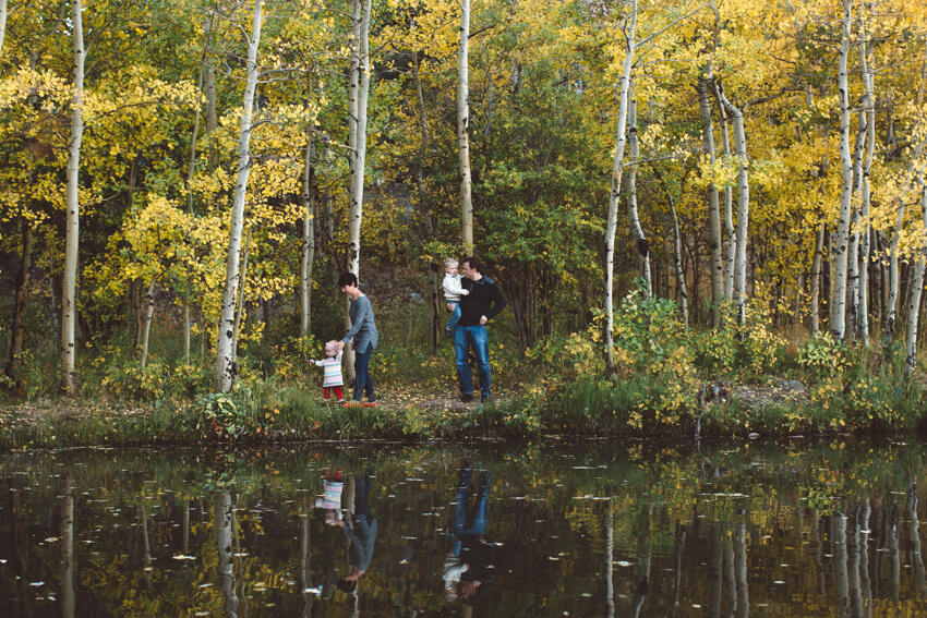 aspen_fall_family-session0004
