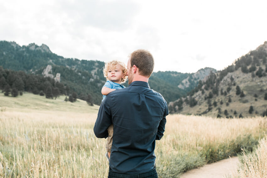 boulder_chautauqua_family-session0006