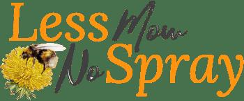 LessMoNoSpray_Logo_700x300