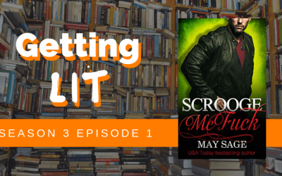 Getting Lit S3EP01: Scrooge McF*ck