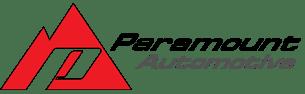 https://i0.wp.com/gwestparts.com/wp-content/uploads/2015/04/Paramount-Truck-Protection-Accessories-Logo.png?ssl=1