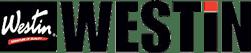 https://i0.wp.com/gwestparts.com/wp-content/uploads/2015/04/Westin-Truck-Bed-Accessories.png?ssl=1