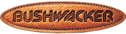 https://i0.wp.com/gwestparts.com/wp-content/uploads/2015/04/bushwacker-logo2.png
