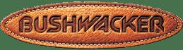 https://i0.wp.com/gwestparts.com/wp-content/uploads/2015/04/bushwacker-logo2.png?ssl=1