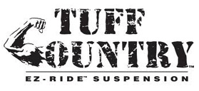 https://i0.wp.com/gwestparts.com/wp-content/uploads/2015/04/tuffCountry.png