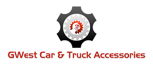 GWest Car & Truck Accessories
