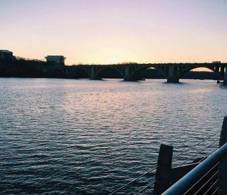 key-bridge