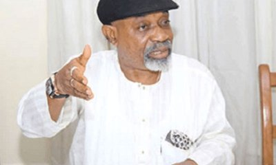 APC will take Anambra With special forces