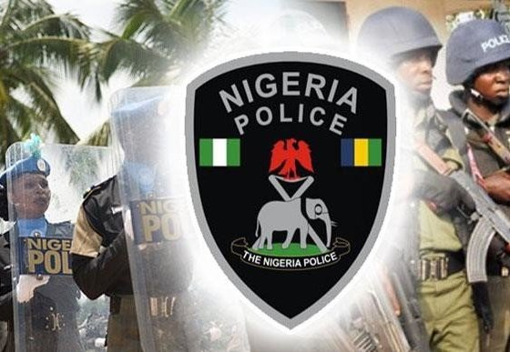 Police Repel Bandits Attack In Zamfara State, Recover Rifle And Ammunition