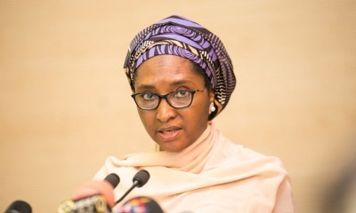 We're Committed To Buying, Promoting Made In Nigeria Vehicles, Others – FG