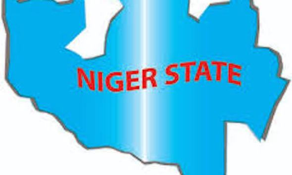 N5m monthly to keep peace