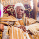 Court Throws Out Suit Seeking Nullification Of Olubadan's Appointment