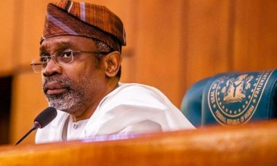Why NASS Can't Address LG Autonomy – Gbajabiamila