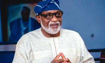 herdsmen to leave Ondo