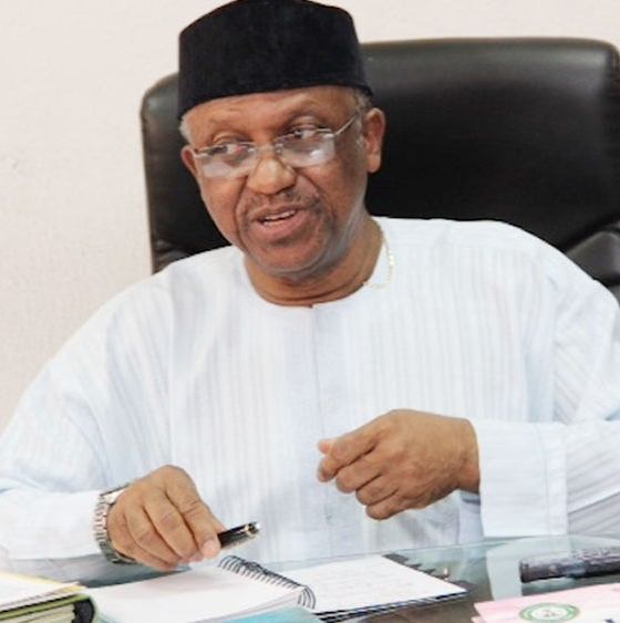 FG Needs N1.89trn To Tackle Malaria - Health Minister