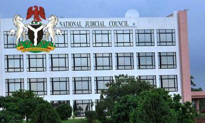 Beware Of Fake Recruitment, NJC Warns Applicants