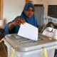 Niger Holds Presidential Run-off Election On Sunday