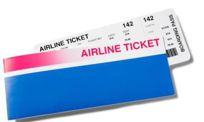 Travel Agent Jailed 2yrs For Misappropriating N10m Airline Tickets