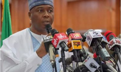 2023: PDP To Waive Nomination Fees For Aspirants Under 35