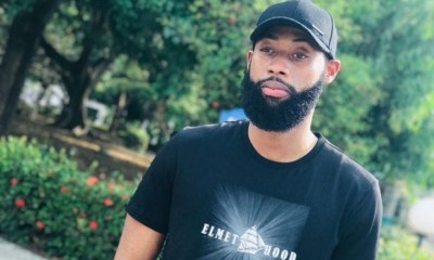 'Preparations Ongoing For A Lockdown Wedding' – BBNaija Star, Tochi