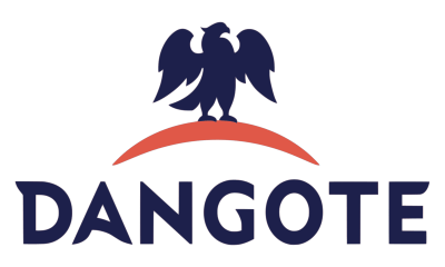 Dangote Fertiliser