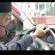 Osinbajo Test Drives Nigeria's Locally Assembled First Electric Car