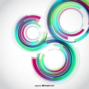 three-abstract-circles