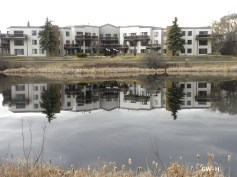 Mirror Lake reflection3