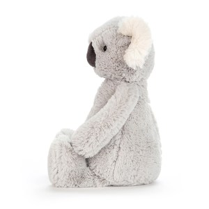 Bashful Koala (Small)