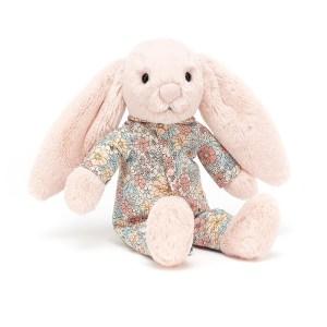 Bedtime Blossom Bunny (Small)