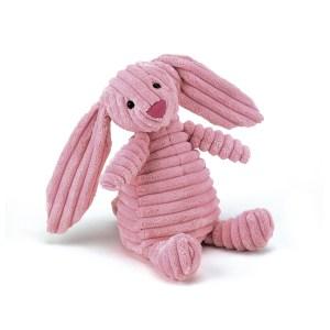Cordy Roy Bunny (Small)