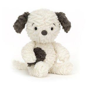 Squishu Puppy