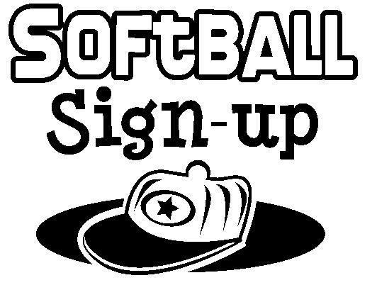 Gwinnett Adult Athletics Softball Leagues Spring 2012