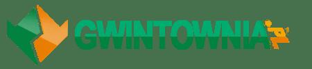 Gwintownia