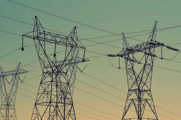 A PURPA Roadmap for Microgrids – George Washington Journal