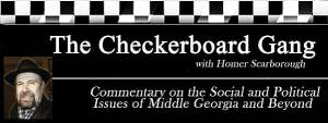 checkerboardnew5b