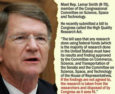 lamar-smith-is-a-moron
